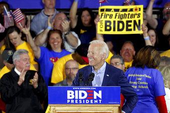 Election 2020 Joe Biden_1556585020126