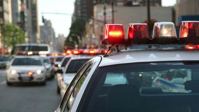 Police car, lights, generic_1561975680414029-159532