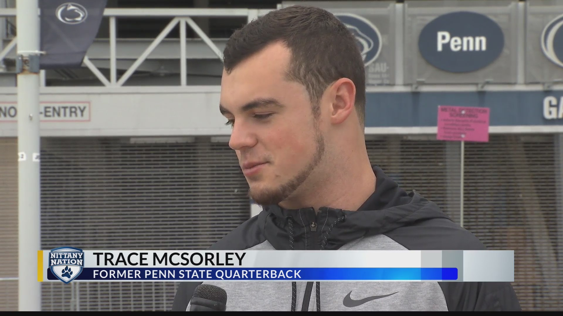Trace_McSorley_Blue_White_Interview_Part_0_20190412162757