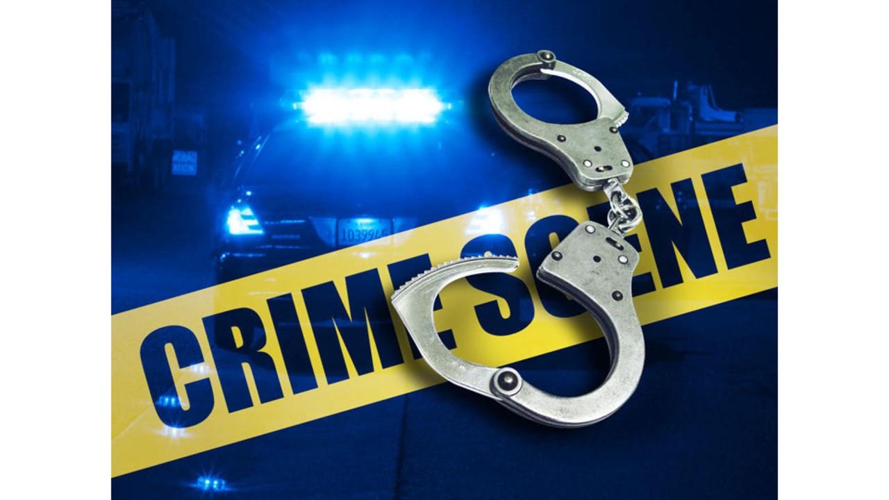 arrest_1554742282483.jpg