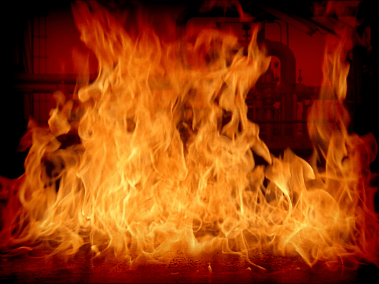 fire___1552336682725.png