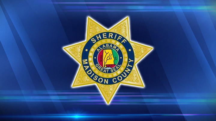 generic_madison_county_sheriff_office_1555971796040.jpg