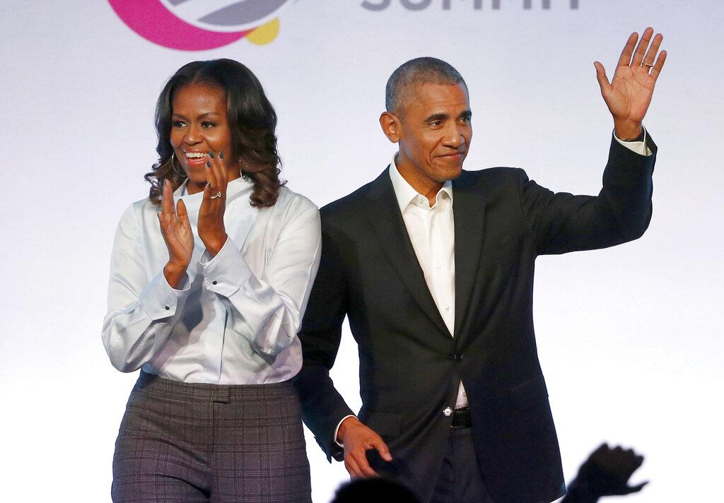 Obamas-Netflix_1556708156658