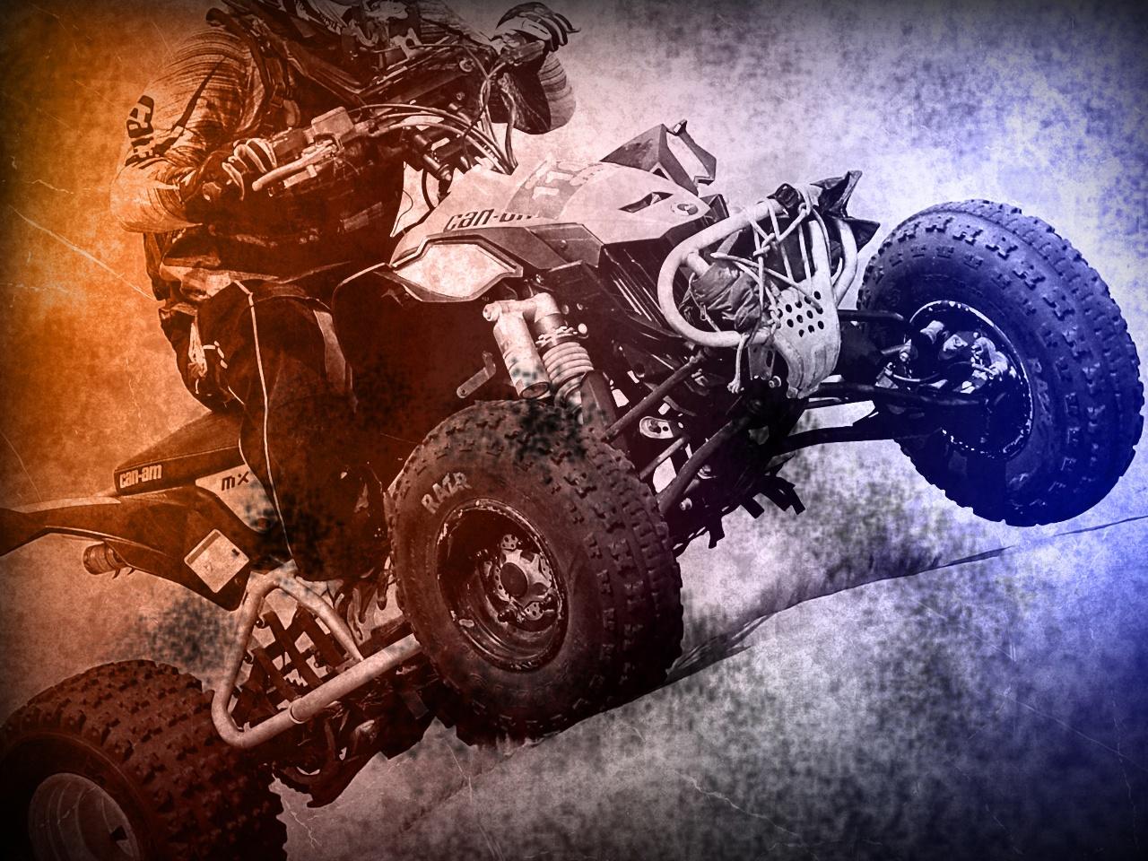 ATV crash_1559043615389.jpg.jpg