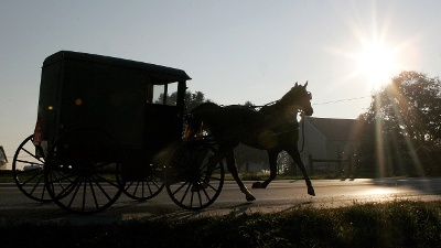 Amish-horse-and-buggy-jpg_20160819071402-159532