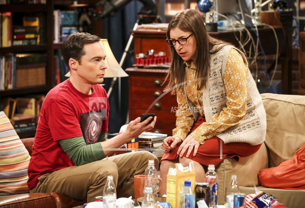 TV-Big Bang Theory-Cast_1558008502626