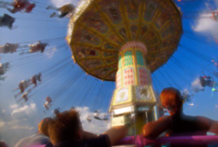 Central PA Summer Fair Guide_1556748496030.jpg.jpg