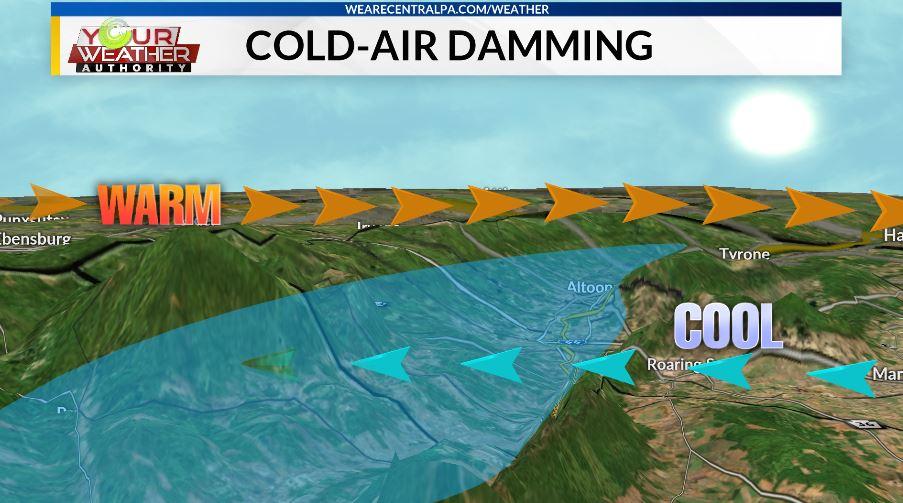 Cold Air Damming_1556744701305.JPG.jpg