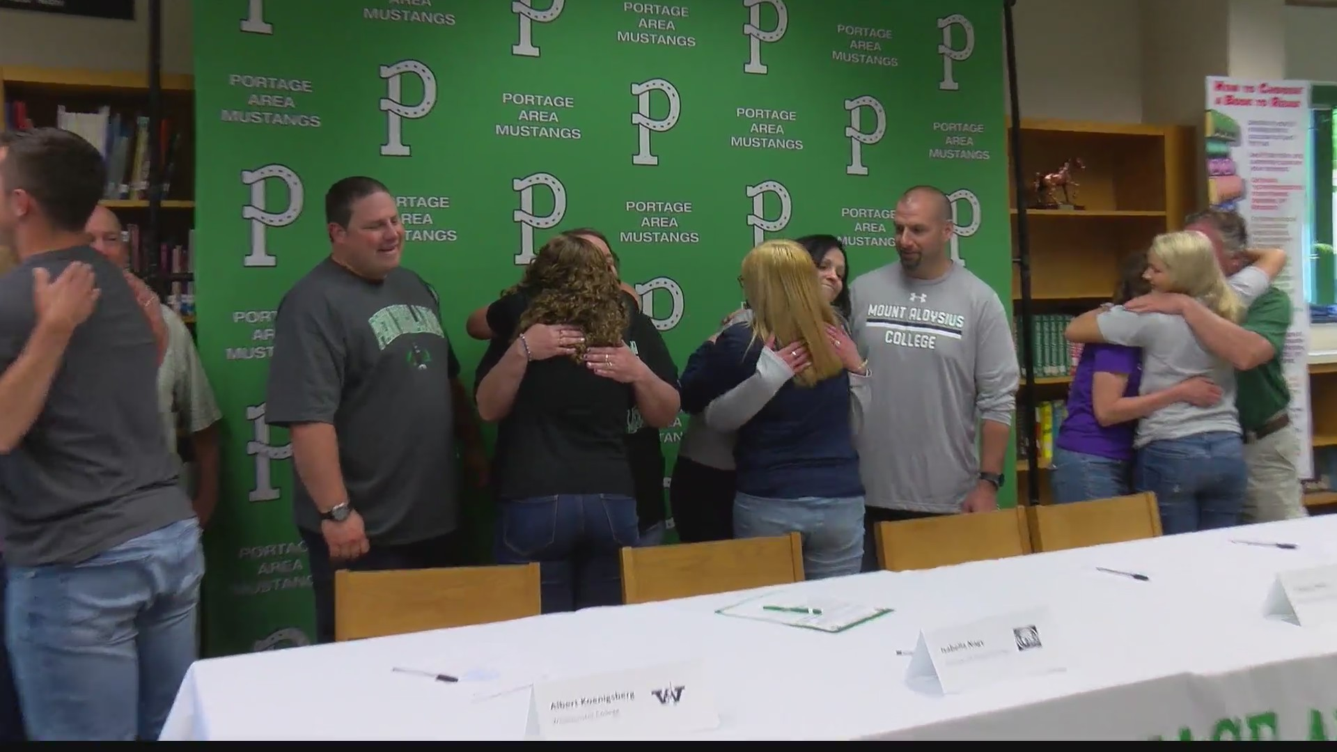 Portage_sends_four_to_college_sports_0_20190516033605
