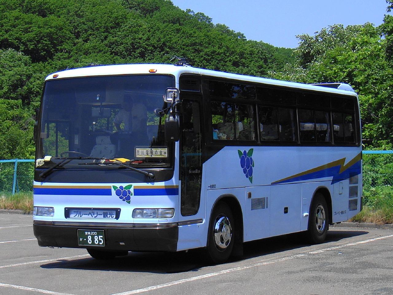 bus-712998_1280_1556746365361.jpg