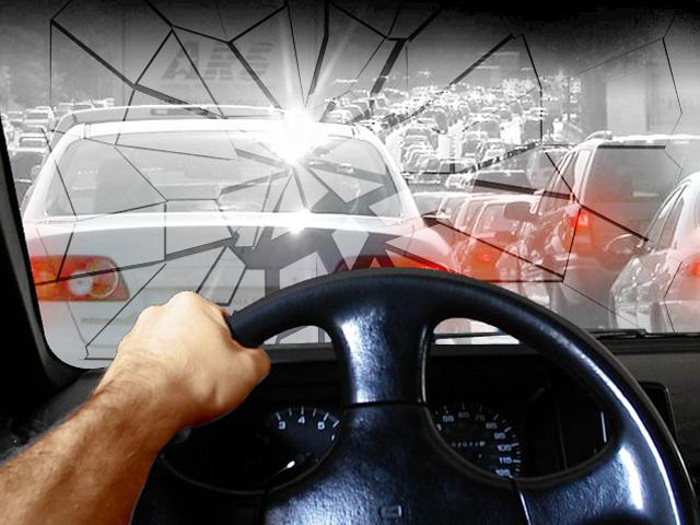 car+crash+generic_1558373077718.jpg