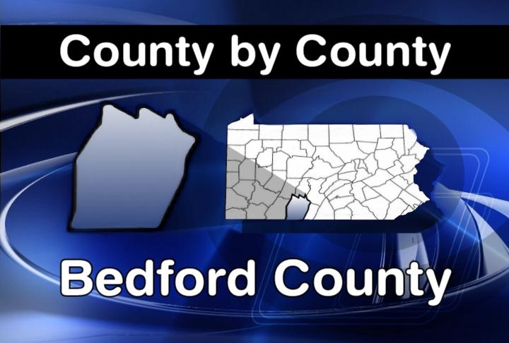 cbc bedford_1557974269027.jpg.jpg
