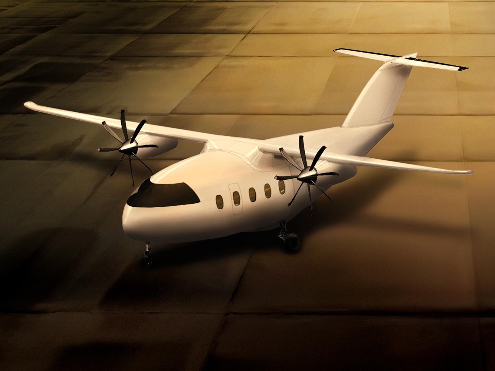 small plane_1557977785687.jpg.jpg