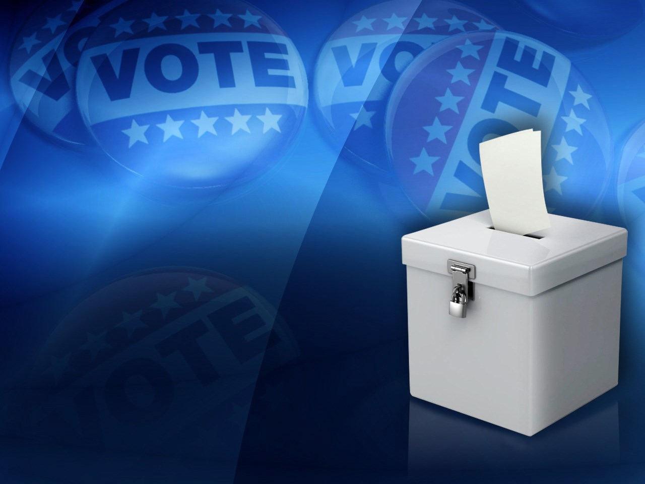Election Preview: Bedford County Sheriff