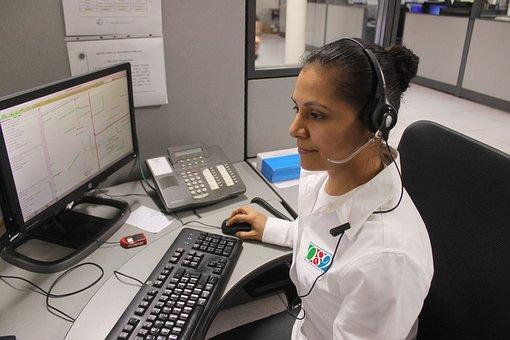 911 dispatch_1559771102850.jpg.jpg