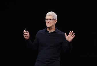 Apple Event_1559606277730