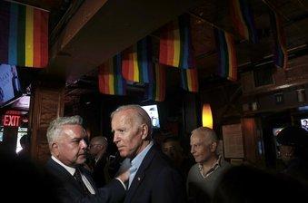 Election 2020 Biden Stonewall_1560896137787
