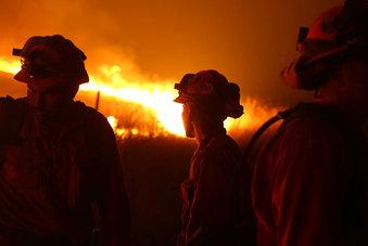 California Wildfires Utility Settlement_1560903707603