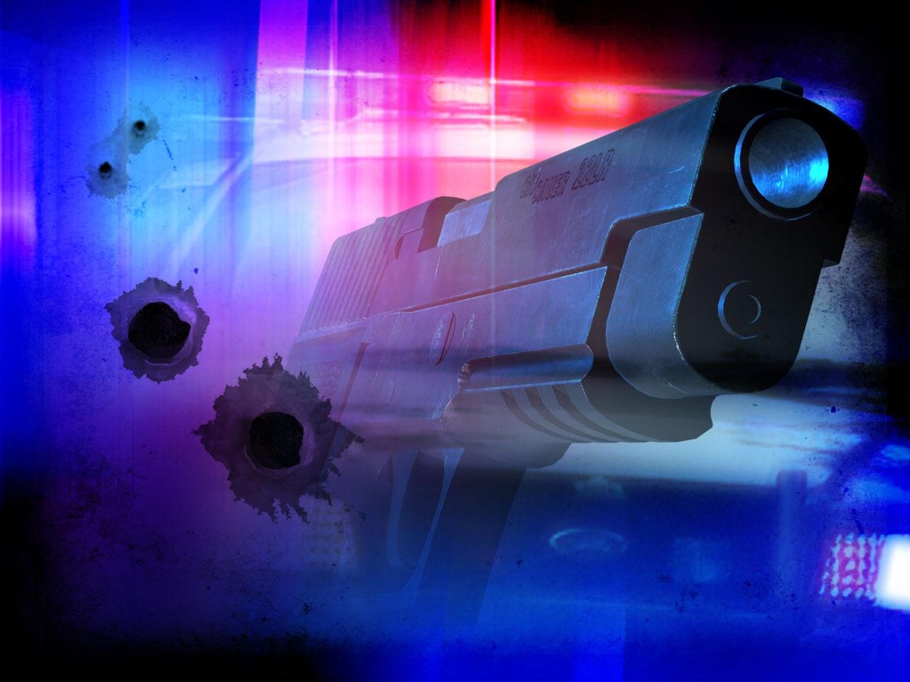 Gun Shots_police_1551978833131.jpg.jpg