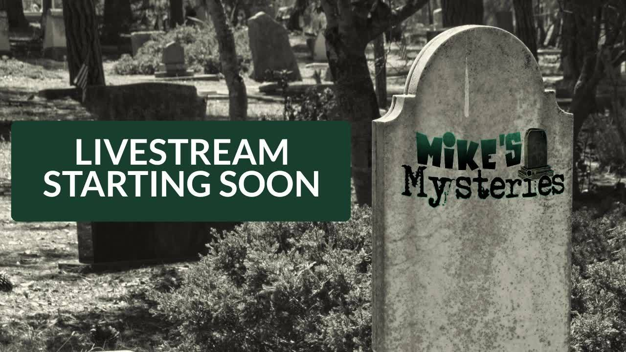 Mike_s_Mysteries___Episode_3_0_20190605172406