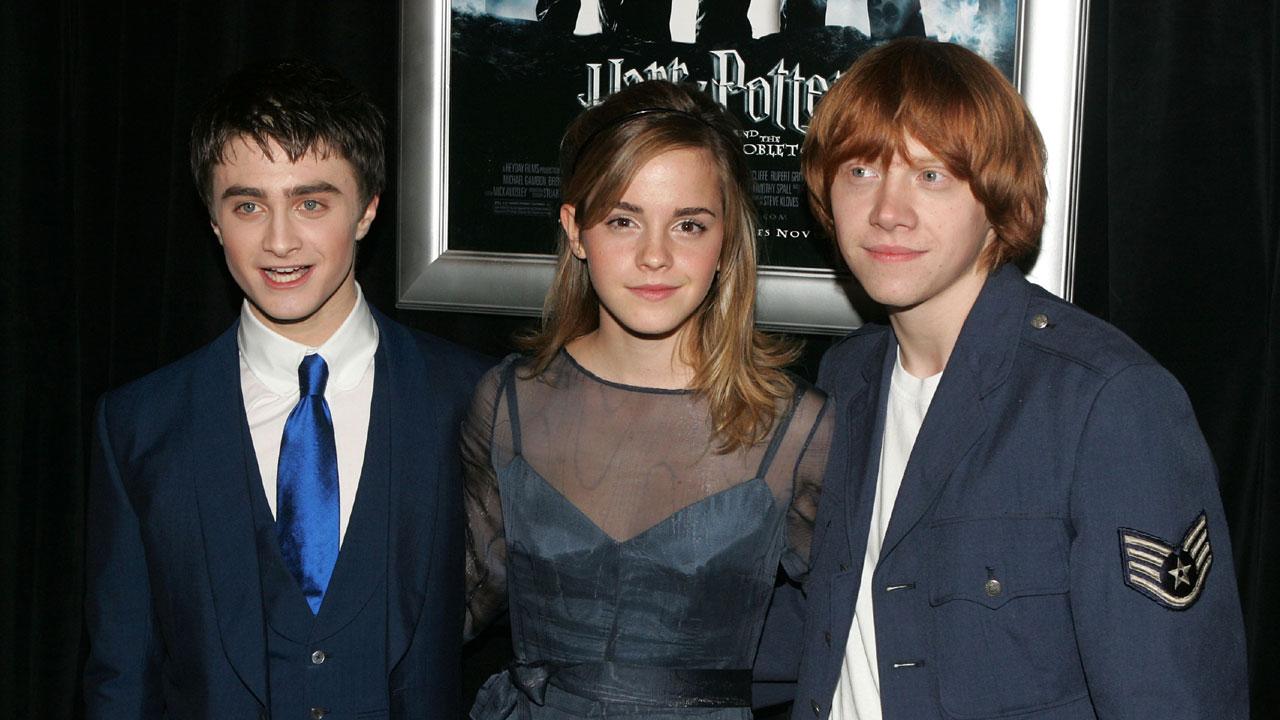OTD November 18 - Harry Potter and the Goblet of Fire58620443-159532