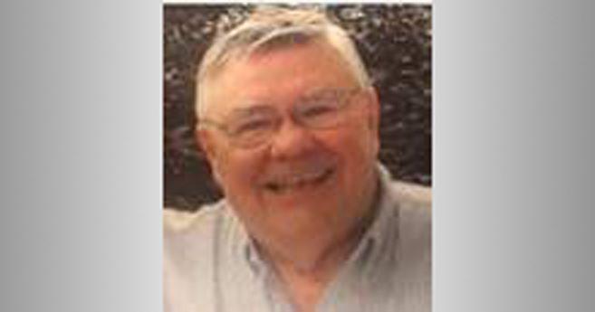 Russell Meyers Missing_1559429137964.jpg.jpg