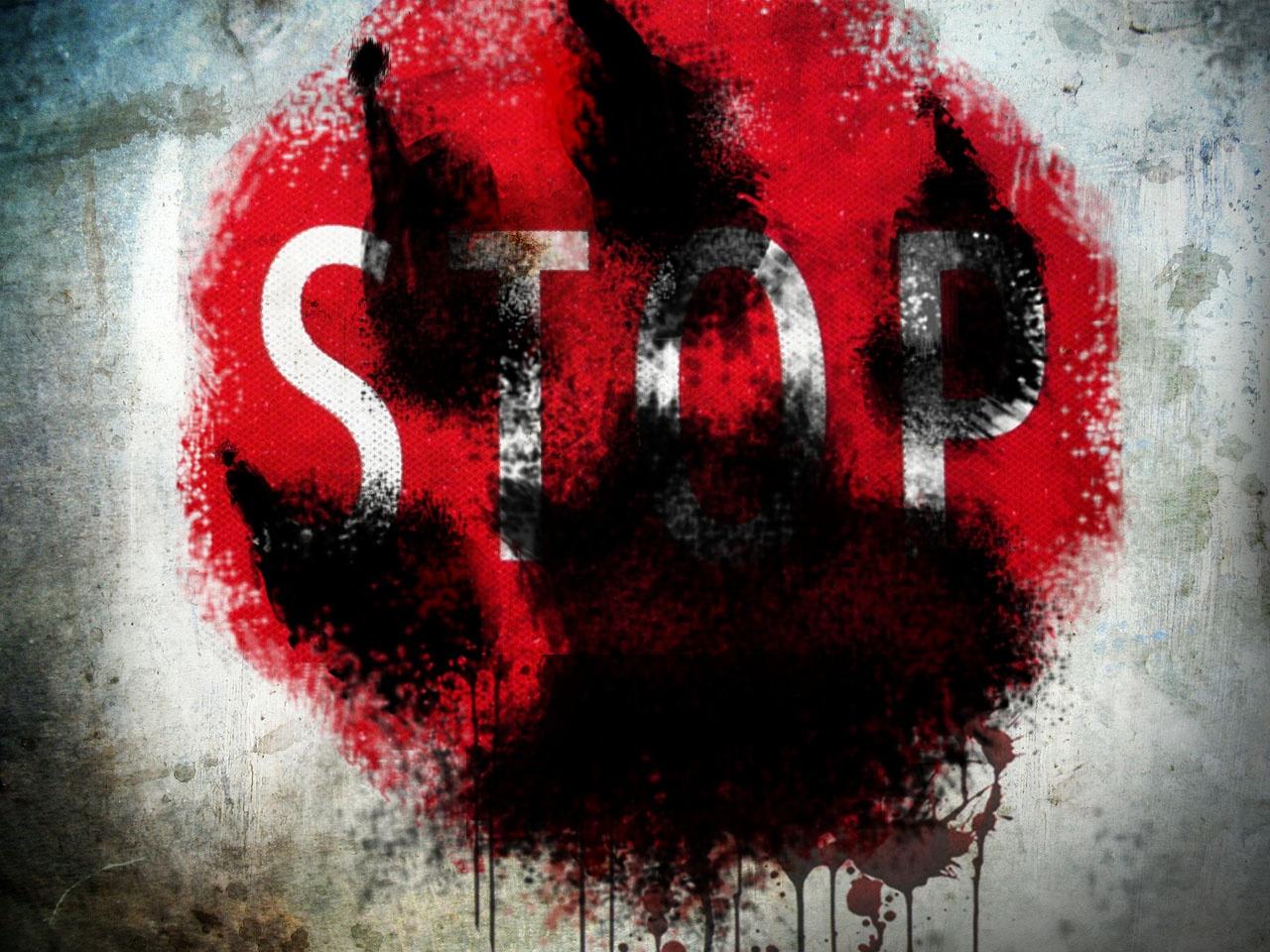 animal cruelty_stop_1555010661011.jpg.jpg