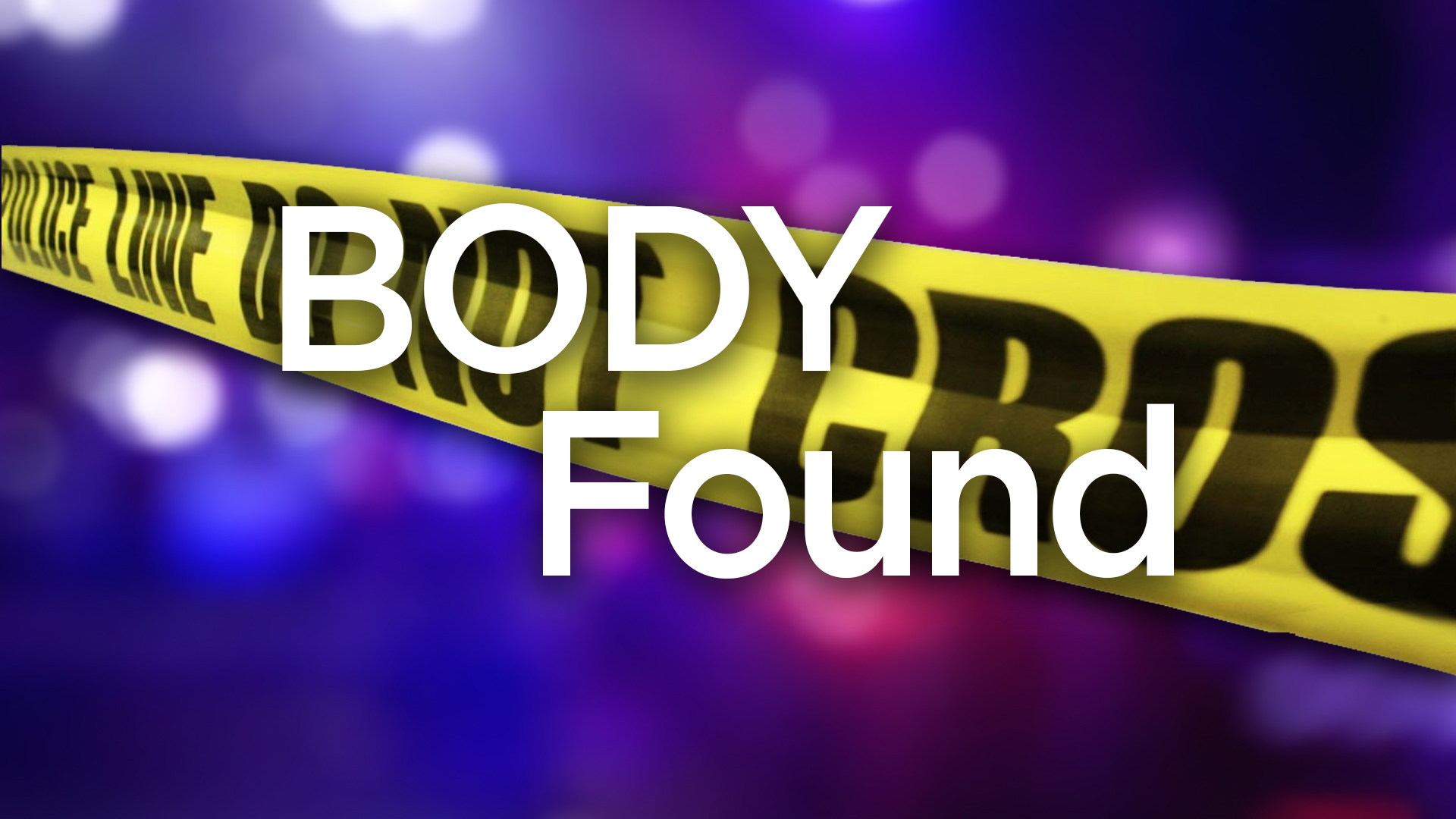 body found_1560866813553.jpg.jpg