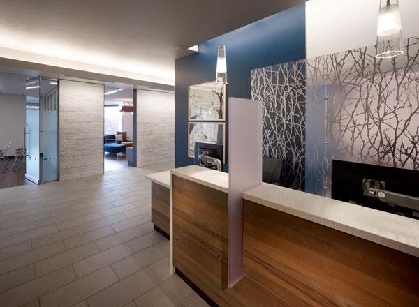 Callison Makes Health Care Look Good  Design Bureau