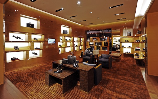 stores at fashion valley