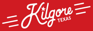 kilgore-logo-red.jpg