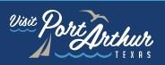 visit-port-arthur