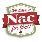NAC-For-That-badge
