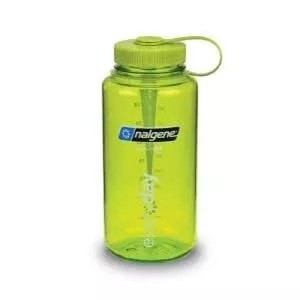 nalgene-wide-mouth-tritan-bottle-1000ml-green-600x600