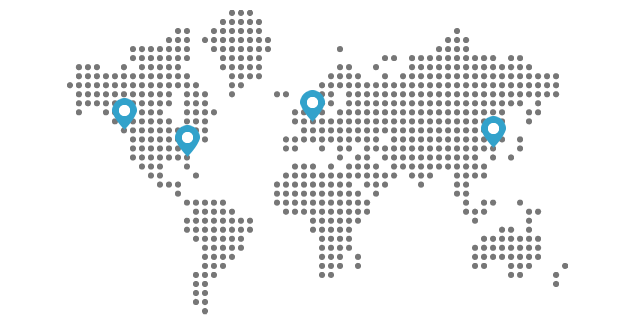 https://i0.wp.com/www.wearefireflymedia.com/wp-content/uploads/2018/01/world-dot-map-white.png?fit=640%2C320&ssl=1
