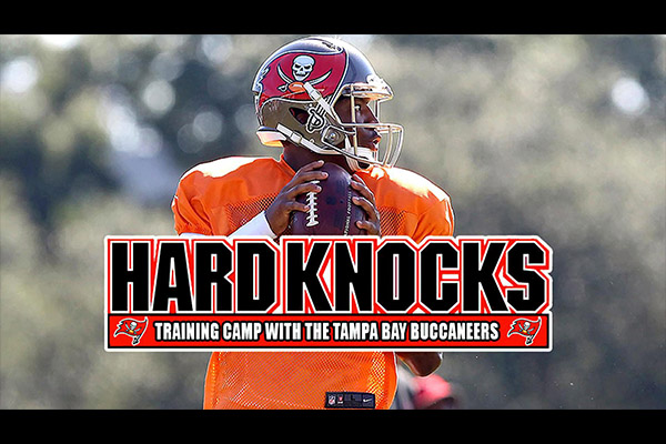 https://i0.wp.com/www.wearefireflymedia.com/wp-content/uploads/2019/02/NFL_HardKnocks.jpg?fit=600%2C400&ssl=1