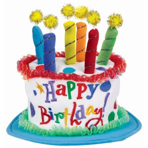Birthday-Cake-Picture-1024x1024