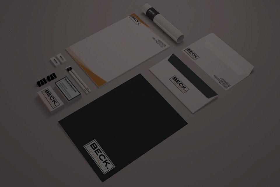 BECKCON_graphic design