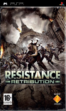 resistance_retribution