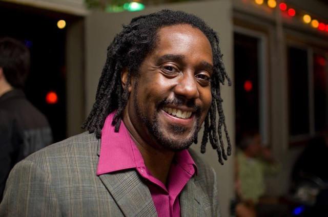 In Memoriam – Clarence Johnson