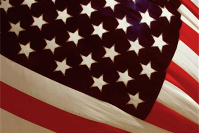 Veterans and unemployment_-4293663905858499976