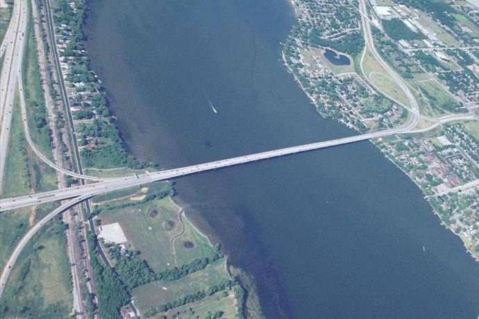 Highway 441 bridge in 2014_-1782881070759326873