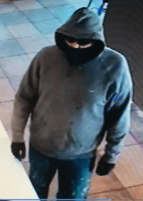 APPY ROBBERY SUSPECT 1 (1)_1455558563816.png