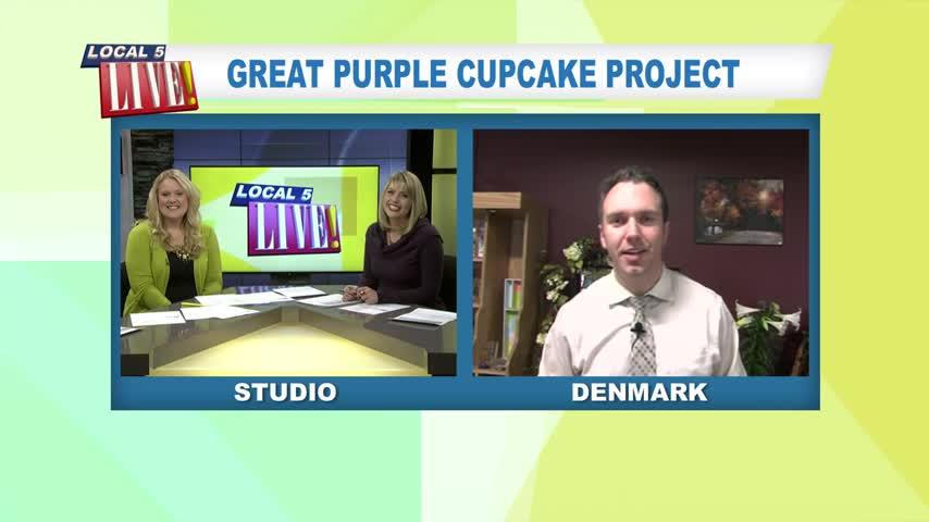 Great Purple Cupcake Project_61050057-159532