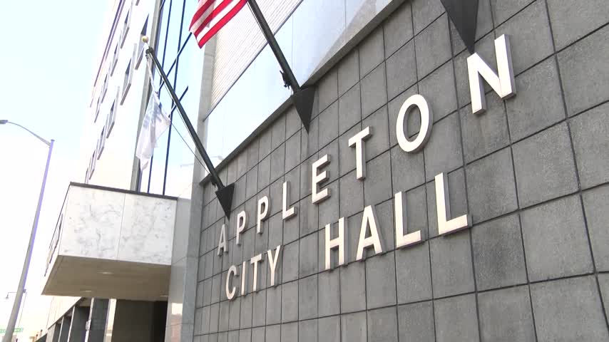 Appleton mayoral candidate make final plea to voters_30571358-159532