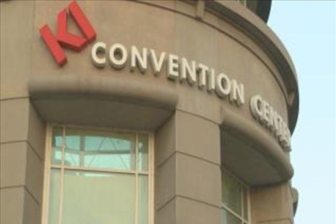 KI Convention Center_-4393368965554945472