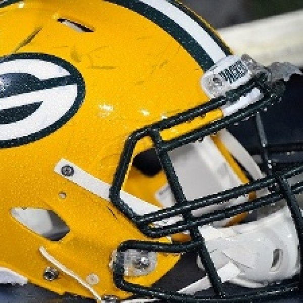 Green-Bay-Packers-Frederick-Breedon-Getty-Images-jpg_20160504151640-159532