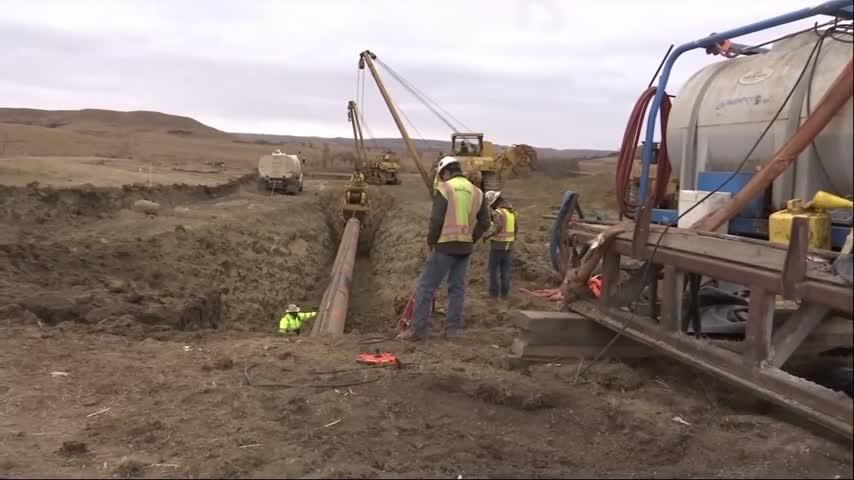 Pipeline Update_86829008