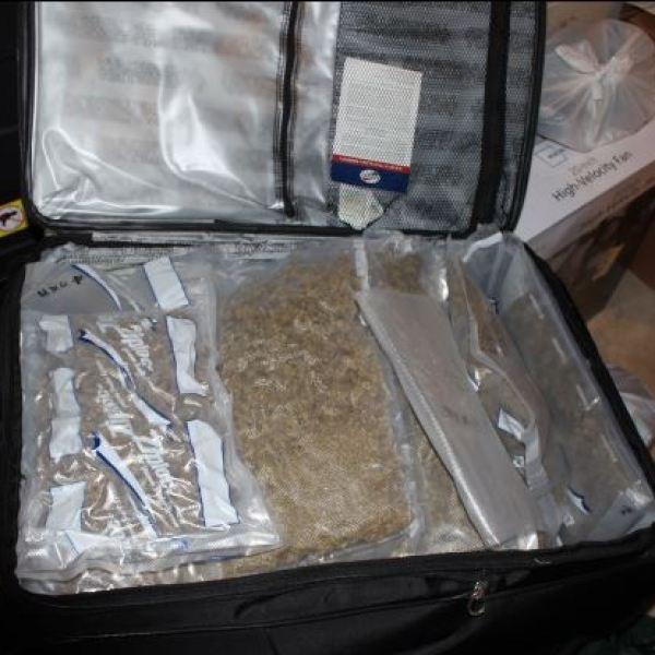 drug arrest in Oshkosh_1486416967612.jpg