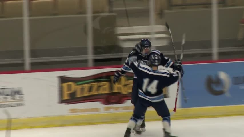Bay Port falls in State Hockey quarterfinals_01654659